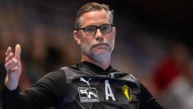 Photo of Julsnack med Lasse Eklöv i Eslövs IK