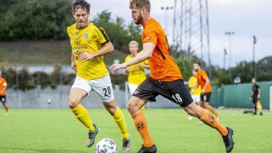 Photo of Lunds BK värvar in ännu en spelare från Torns IF