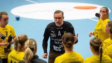 """Photo of Eslövs IK tog tredje raka – """"Bådar gott för framtiden"""""""