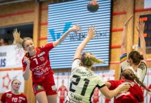 Photo of Säker H65-seger – trots gnissel i maskineriet