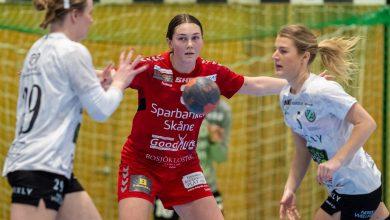 Photo of H65 förlänger med Alma Skretting – Sveriges nästa Linn Blohm?
