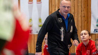 Photo of Seriefinal väntar för H65 Höör