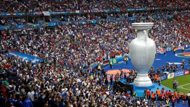 Photo of Kommer Fotbolls-EM 2021 att bli av?