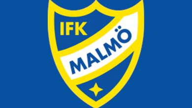 Photo of Årets första nyförvärv till IFK Malmö