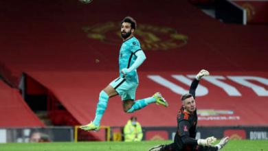 Photo of Premier League jämnare än på väldigt länge
