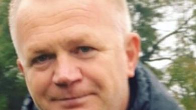 Photo of Hallå där…Semir Kovacevic, tränare Öja FF