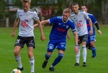 Photo of 10-11 april startar fotbollen i Skåne