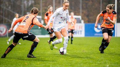 Photo of Spelordningen för Damallsvenskan och Elitettan 2021