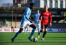 Photo of Bildspecial: Malmö FF-Trelleborgs FF