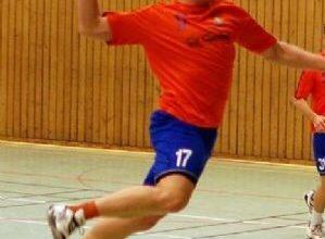 """Photo of Handbollssnack med Magnus Jönsson: """"Ekberg har visat nån entrébild på nått gym på sin Instagram"""""""