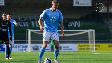 Photo of Bildspecial Malmö FF- Västerås SK