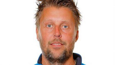 Photo of Från ordförandens perspektiv – Andreas Johansson i Åstorps FF