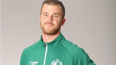 Photo of Handbollskollen: Henrik Hurtig vill etablera Eslövs HF i division ett