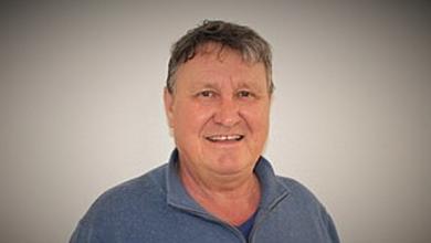 Photo of Från ordförandens perspektiv – Richard Olofsson i Limhamns FF