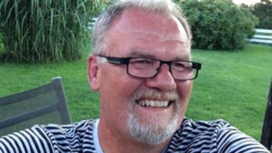 Photo of Från ordförandens perspektiv – Michael Lindwall i FC Trelleborg
