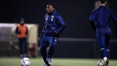Photo of Österlen FF bryter kontraktet med Freddy Adu