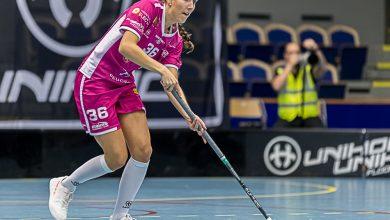 Photo of Landslagsmeriterad back förlänger med Malmö FBC