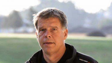 Photo of Från ordförandens perspektiv – Peter Hansen i Öja FF