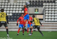 Photo of Bildspecial: BK Häcken – Helsingborgs IF