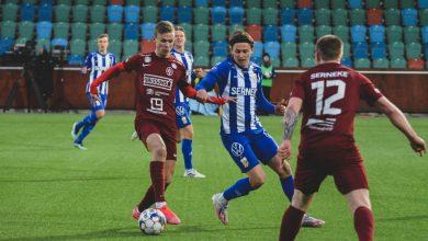 Photo of Bildspecial: IFK Göteborg-Landskrona BoIS