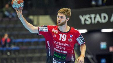Photo of Skånesnack med Oskar Cosmo