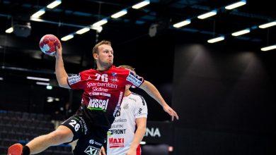 Photo of Skånesnack med Axel Eriksson
