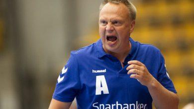 Photo of Skånesnack med Ola Månsson