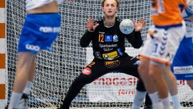 Photo of Skånesnack med Gustaf Banke