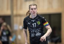 Photo of IBK Lund vann bottenmötet