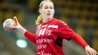 Photo of Skånesnack med Emma Lindqvist