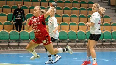 Photo of H65 till kvartsfinal – LUGI utslaget