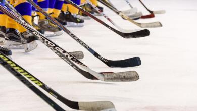 Photo of Blir det ännu ett svenskt VM-guld i ishockey?