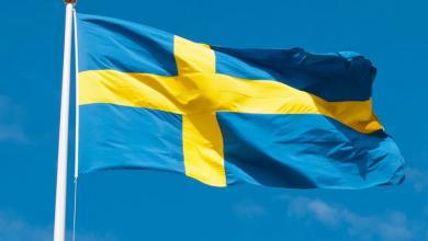 Photo of Massor av svenska idrottsframgångar