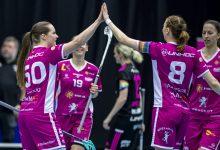 Photo of Bildspecial: Malmö FBC mot slutspel