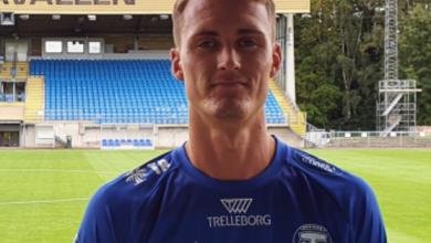 Photo of Bröderna Larsson gör upp i Svenska Cupen