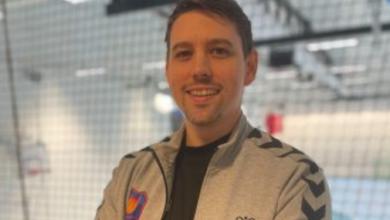 """Photo of """"Danko"""" återvänder till IK Lågan"""