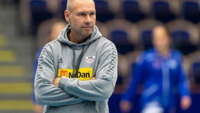 Photo of Ola Kristiansson ny tränare för Eslövs IK