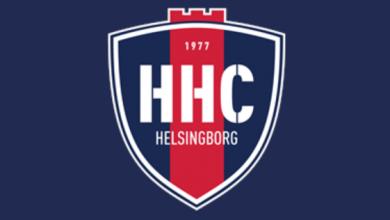 Photo of Rutinerade Kevin Eriksson förlänger med HHC