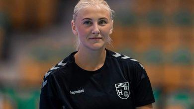 Photo of Skånesnack med Ida Gullberg