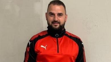"""Photo of Nezir Mehmeti FK Besa: """"Får faktiskt räcka någon gång eller lägg ner fotbollen helt"""""""