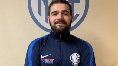 """Photo of Haris Saranovic GIF Nike: """"Jag tror tyvärr inte vi ska förvänta oss någon seriestart i början av maj"""""""