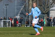 Photo of Bildspecial U21: Malmö FF – Östers IF