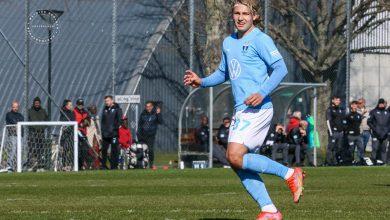 Photo of Bildspecial U21: Malmö FF – Östers IF