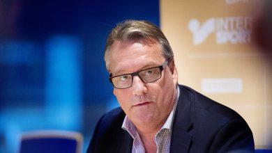 Photo of Ur ordförandens perspektiv – Claes Ohlsson i Eskilsminne IF