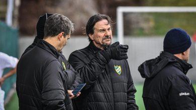 Photo of Inför premiären i Ettan Södra – IFK Malmö en stark nykomling