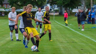 """Photo of Skåneboll: """"Inget DM 2021"""""""