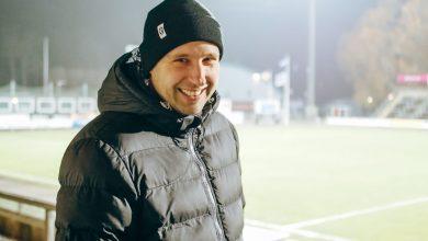 Photo of Ur klubbchefens perspektiv – Michel Ekberg i BoIS