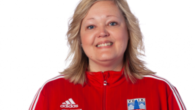Photo of Ur klubbchefens perspektiv – Erica Nilsson i Vittsjö GIK