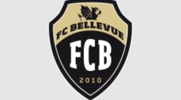 Photo of FC Bellevue får stöd från Arvsfonden