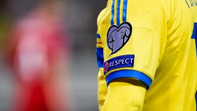 Photo of Därför bojkottar fotbollen sociala medier